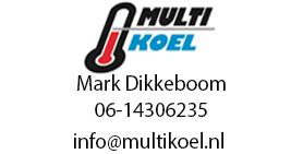 mk-widget-logo